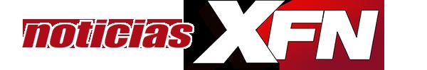 Noticias XFN